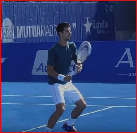 djokovicvolley1