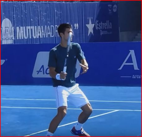 djokovicvolley2