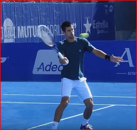 djokovicvolley5