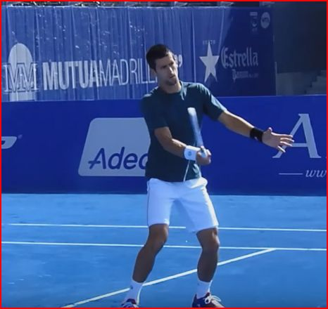djokovicvolley7