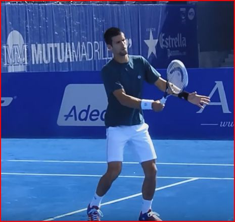 djokovicvolley8