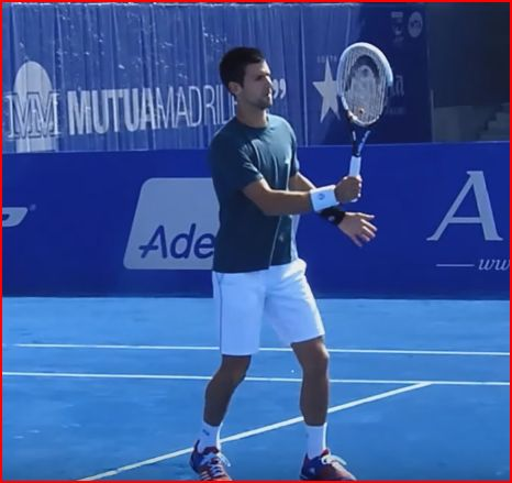 djokovicvolley9